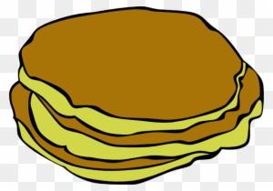 pancakes clipart transparent png clipart images free download rh clipartmax com pancake clip art breakfast pancake clip art for coloring