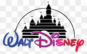 walt disney world logo clip art transparent png clipart images free rh clipartmax com Magic Kingdom Clip Art walt disney world clip art free