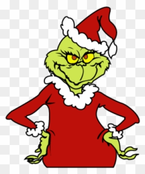 photograph relating to Grinch Pills Free Printable named Grinch Clip Artwork, Clear PNG Clipart Shots Free of charge