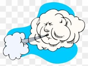 Weather Clipart Sunny Snow Cloudy Windy Rain Tornado Temperature   Weather  clipart, Clip art, Fox design