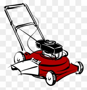 lawn mower clipart transparent png clipart images free download rh clipartmax com lawn mower clipart free lawn mower clipart free