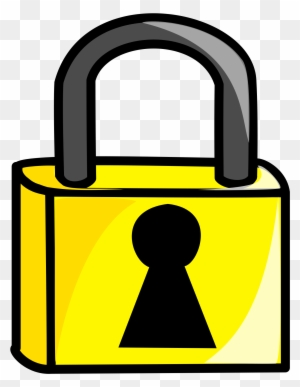 security clip art many interesting cliparts clipart of lock free rh clipartmax com security clip art door security clip art images