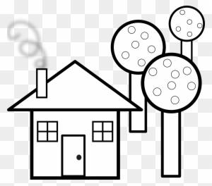 shape clip art people standing and talking png free transparent png clipart images download. Black Bedroom Furniture Sets. Home Design Ideas