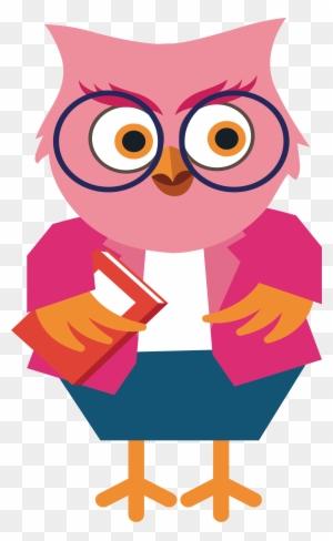 Cute Clipart For Teachers, Transparent PNG Clipart Images ...