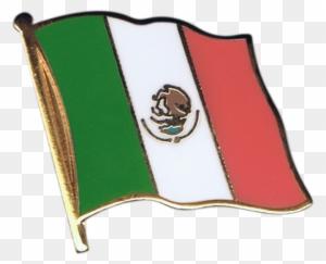 mexican flag clipart transparent png clipart images free download rh clipartmax com mexican flag clip art free mexico flag clip art black and white