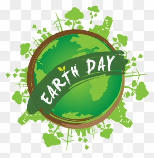 Save Earth Clipart Transparent Png Clipart Images Free Download