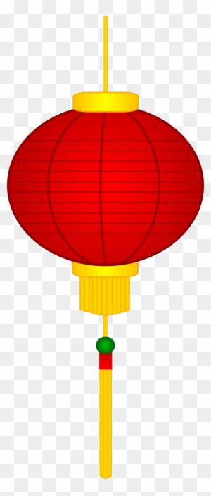 chinese new year lantern clip art transparent png clipart images free download clipartmax chinese new year lantern clip art