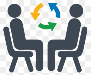 Interview Clipart Requirement Analysis - Coaching And ...