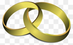 Wedding Ring Clipart Transparent Png Clipart Images Free Download