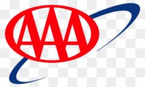 aaa auto insurance texas