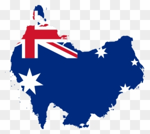Map Of Australia Upside Down.Bio Sculpture Australia Office Map Blue Mountains On Australian