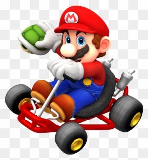 Mario Kart Odyssey Render By Nintega Dario Mario Kart 64 Mario