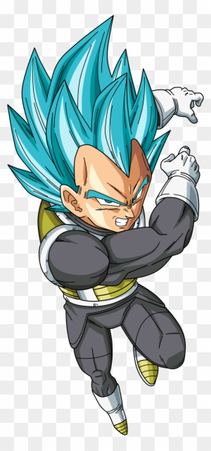 Search Clip Art Vegeta Super Saiyan God Super 1188kb Super Saiyan God Super Saiyan Vegeta Free Transparent Png Clipart Images Download