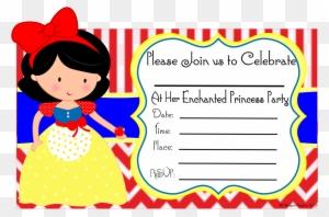 Giraffe baby shower invitations model invitatii petrecere copii.