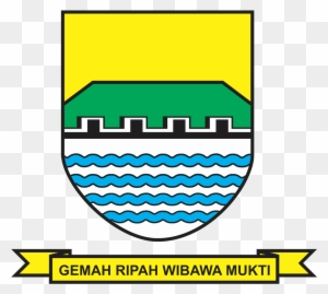 Logo Kota Bandung Format Cdr Png Kota Bandung Free Transparent Png Clipart Images Download