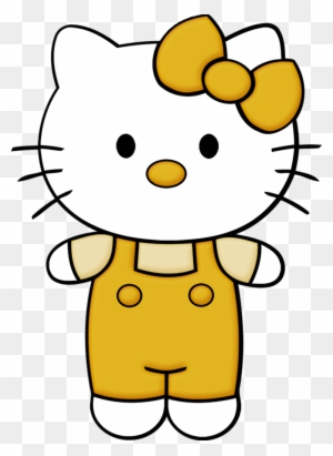 P M Kitty 03 Easy Drawing Of Cartoon Free Transparent Png