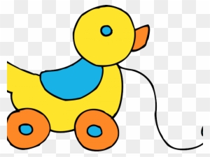 Pastel Cliparts Baby Toys Train Clipart Free Transparent Png