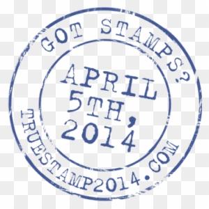 Elegant Design Stamp Online Free