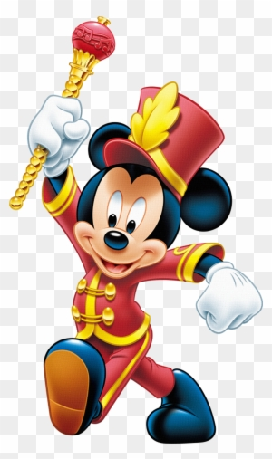 Happy Mickey Mickey Mouse Hd Images Free Download Free