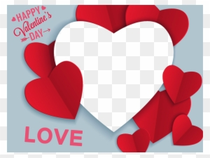 20 free clip art designs valentines day clipart cupid free valentines day templates images valentines day whatsapp status maxwellsz