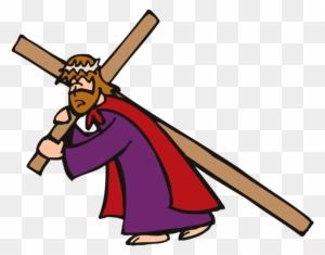 Jesus good shepherd clipart - WikiClipArt