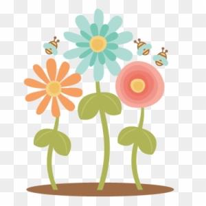 cute flower clipart png cute spring clipart free transparent png rh clipartmax com cute spring clipart free Spring Fun Clip Art