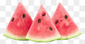 Watermelon Slice Free Download Clip Art On Clip Art Watermelon