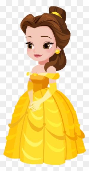 Baby Disney Clip Art Cinderella Disney Princesses