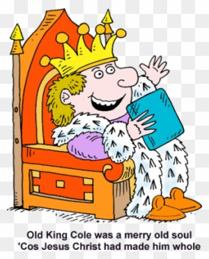 King Throne Clipart, T...