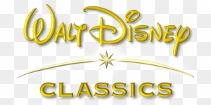 Disney Logo Clipart Transparent Png Clipart Images Free Download