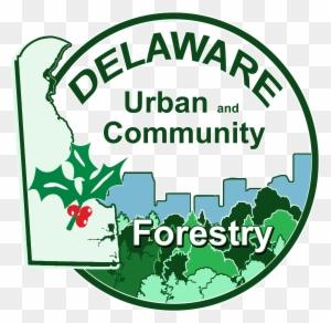 6th Annual Delaware Arborist Tree Care Seminar Will Gross Receipts Tax