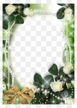 Paper Background, Vintage Frames, Paper Frames, Photoshop, - Frames ...