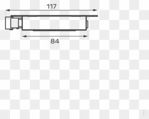 terrific ocean led wiring diagram printing microsoft air rh clipartmax com