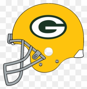 Chicago Bears Detroit Lions Green Bay Packers Helmet Free Transparent Png Clipart Images Download