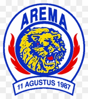 Kit Logo Arema Dream League Soccer 2018 - Galeri Timnesia