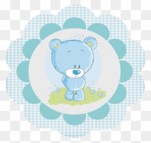 Baby Shower Cupcake Topper Ideas Inspirational Baby Hindi Sawal