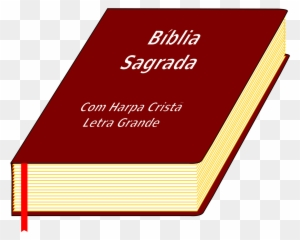 Biblia Freetoedit Biblia Com Fundo Transparente Free Transparent Png Clipart Images Download