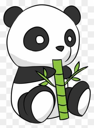 Red Panda Cute Panda Drawing Free Download Clip Art Baby Red Panda