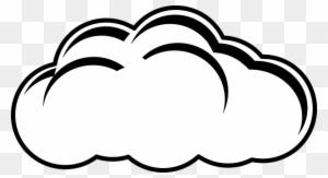 Wheatfield Clip Art Free Gambar Tanaman Padi Hitam Putih Free