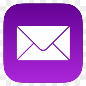 yahoo mail 512x512 icon lot of unread emails free transparent rh clipartmax com yahoo clip art christmas yahoo clip art christmas