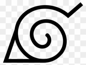 Svg Free Naruto Image Naruto Symbols Free Transparent Png Clipart Images Download