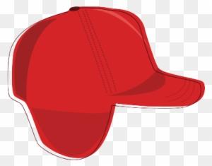 holden caulfield hat