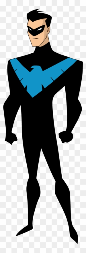 Batman By Therealfb1 Poison Ivy Dc Cartoon Free Transparent Png