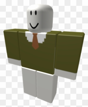 3d Roblox Codes For Clothes Gucci Free Transparent Png