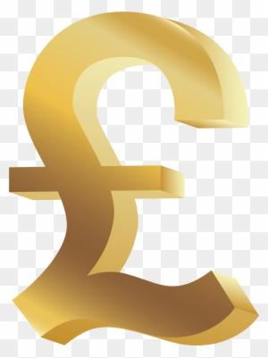 Pound Symbol Png Clip Art Pound Sign Clipart Free Transparent