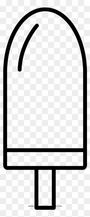 Popsicles Clipart Transparent Png Clipart Images Free Download