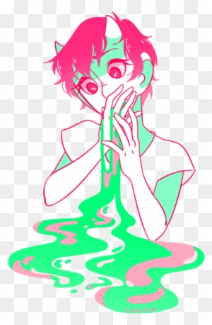 Candy Gore Pastel Goth Slime Pastel Vaporwave Sivis Illustration Free Transparent Png Clipart Images Download The fashion entails taking the basic elements of dark goth style and mixing it with pastel colors. candy gore pastel goth slime pastel
