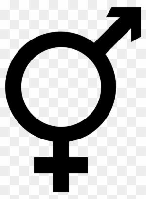 Unisexuality wikipedia