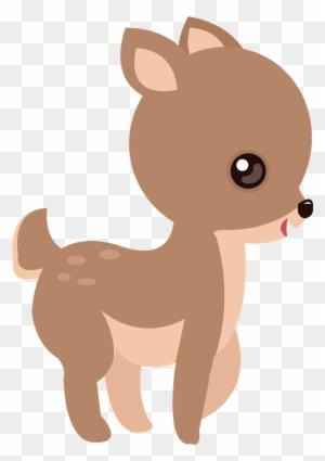 Christmas Deer Antlers