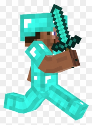 Minecraft Clipart Steve Running Minecraft Steve Running Png Free Transparent Png Clipart Images Download